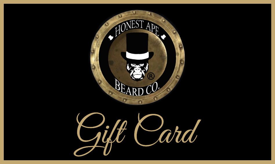 Honest Ape Gift Cards