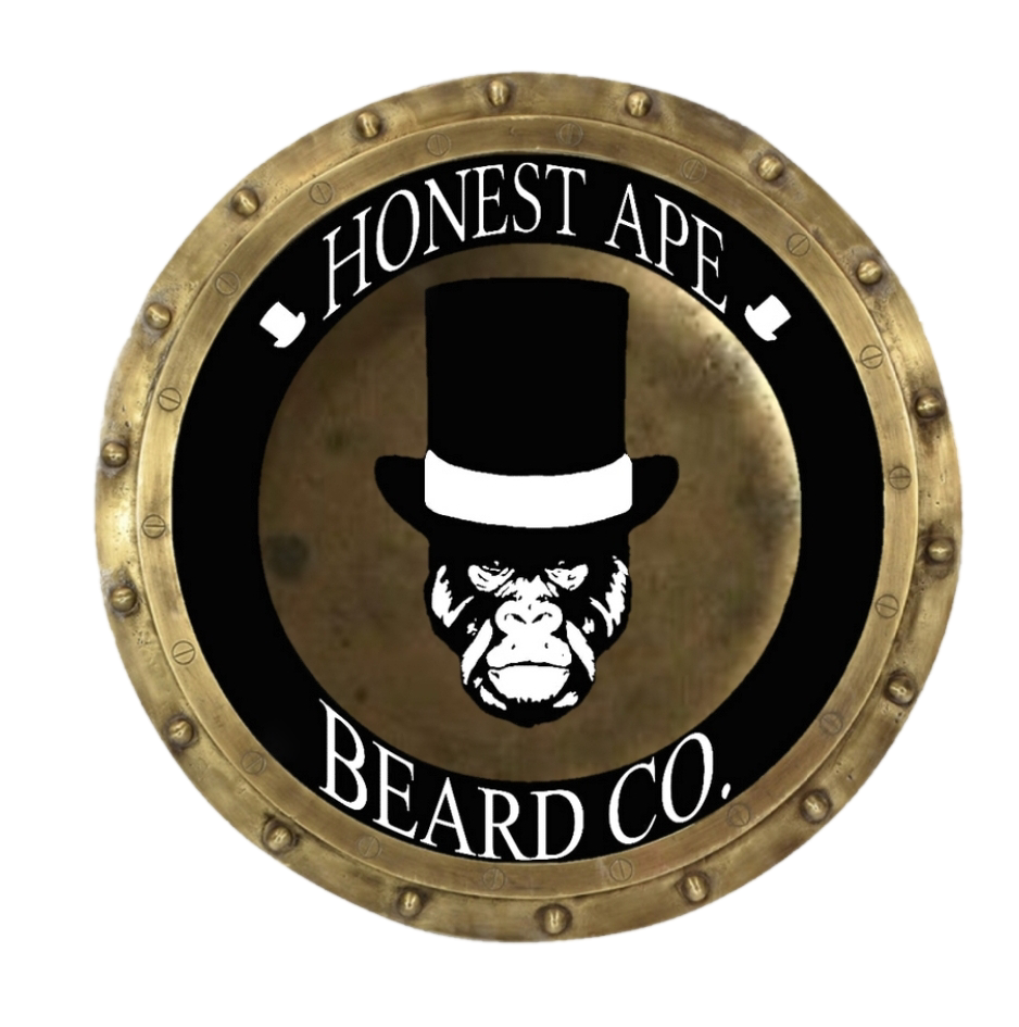 Wholesale Beard Oils