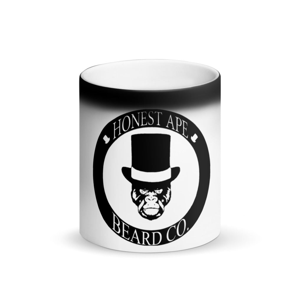 Honest Ape - OG Logo Coffee Mug