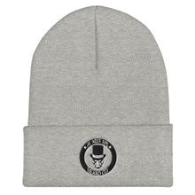 Load image into Gallery viewer, Honest Ape OG Logo Beanie