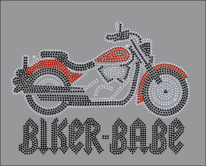 Bikers1234 DSG File Only for HotFix ,TTF Rhinestone Fonts & Rhinestone Designs