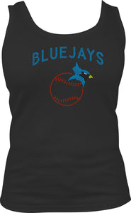 Bluejays Baseball 1