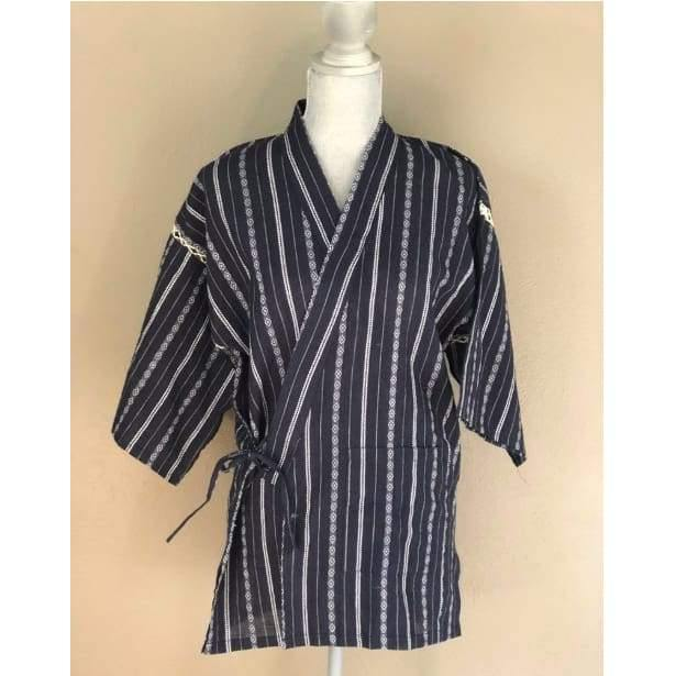 Load image into Gallery viewer, Vintage Kimono