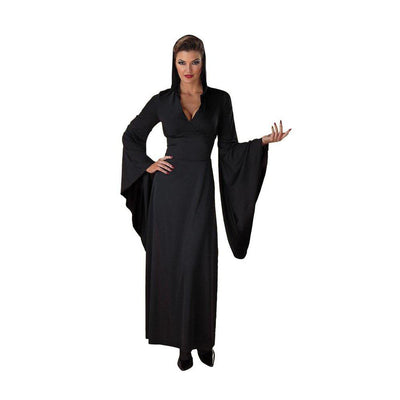 Disguise Robe Sexy Hooded Adult Costume