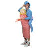 Disguise Adult Mommys Boy Costume Costume