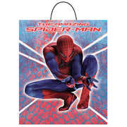 Disguise Spiderman Essential Treat Bag