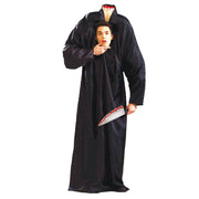 Forum Novelties Man Headless Adult Costume