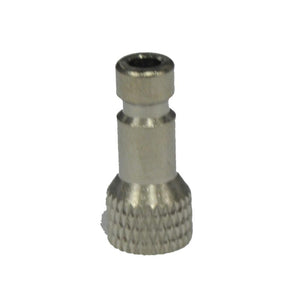 Badger Air Brush Co Air Brush Adapter