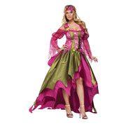 Fun World Costumes Fairy Queen Adult Costume