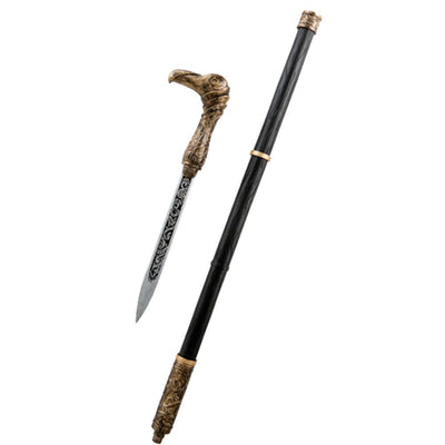Palamon Jacobs Cane Sword