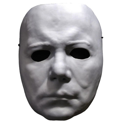 Unknown Vacuform Myers Mask