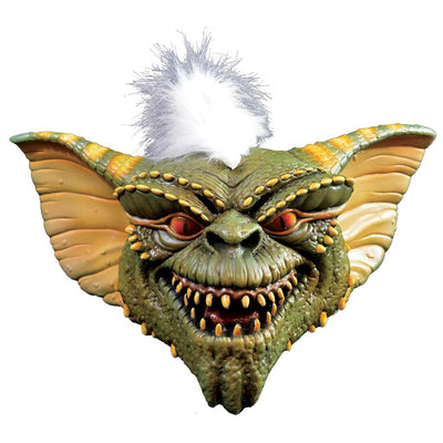 Trick Or Treat Studios Gremlins Stripe Mask