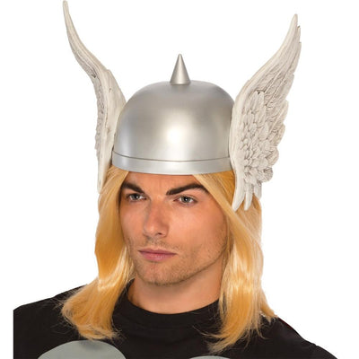 Rubies Thor Adult Headpiece