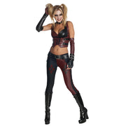 Batman Harley Quinn Adult Costume