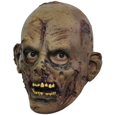 Ghoulish Productions Undead Kids Latex Mask