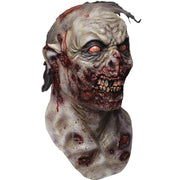 Ghoulish Productions Roamer Latex Mask