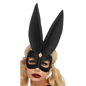 Leg Avenue Bad Bunny Mask