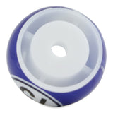 """Bing"" Bingo Ball Walker Glide - Set of 2"