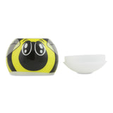 """Sting"" Bumble Bee Walker Glide - Set of 2"