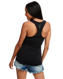 Women's Brand Addax Sunday Funday Tank