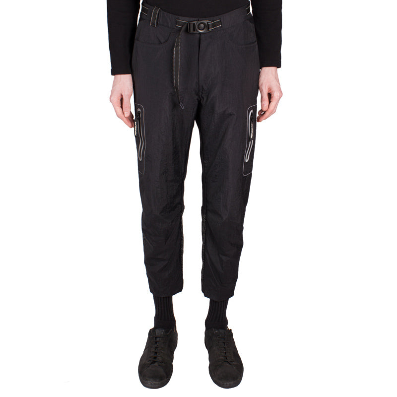 Reflection Wave Pants