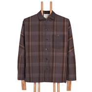 Shirt-Jacket Soft