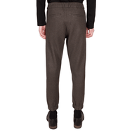 Jogging Trousers by Attachment