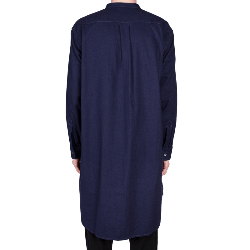 Thermo Nell Tunic
