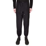 Training Trousers (Navy)