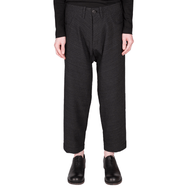 Morion Grain Trousers