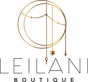 Leilani Boutique