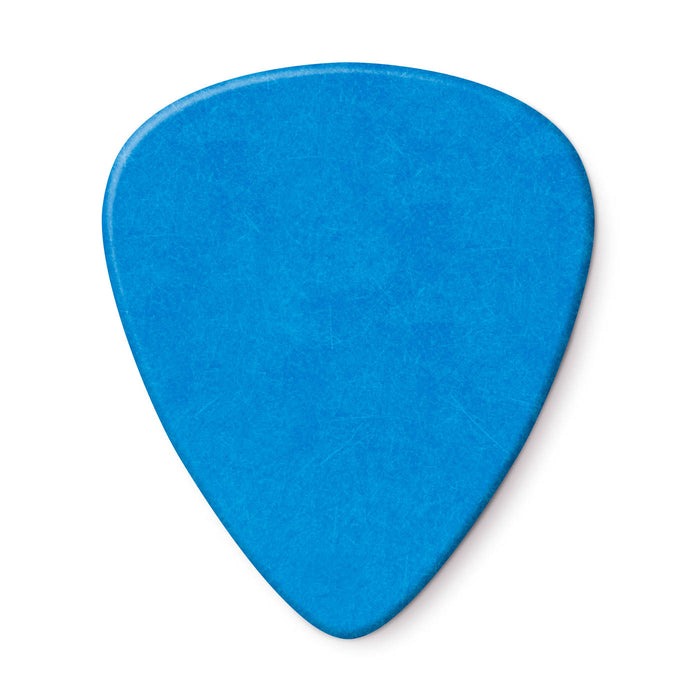 Dunlop Tortex Standard Guitar Pick 1.00mm