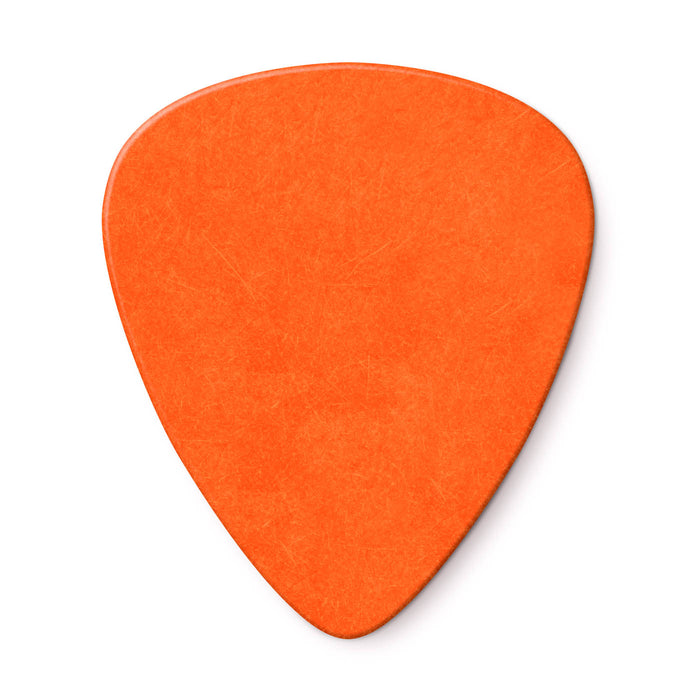 Dunlop Tortex Standard Guitar Pick 0.60mm