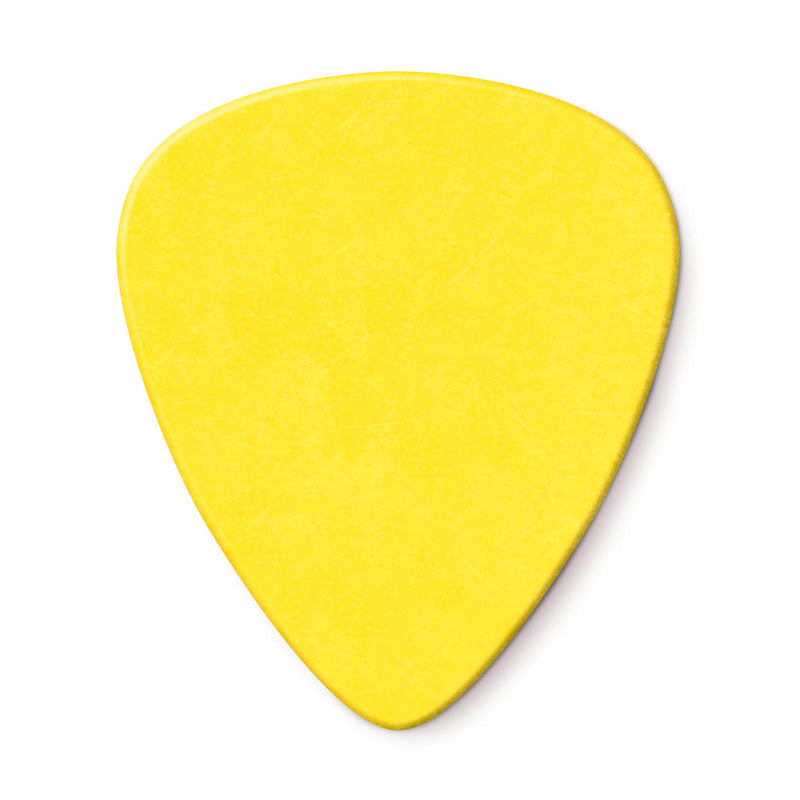 Dunlop Tortex Standard Guitar Pick 0.73mm