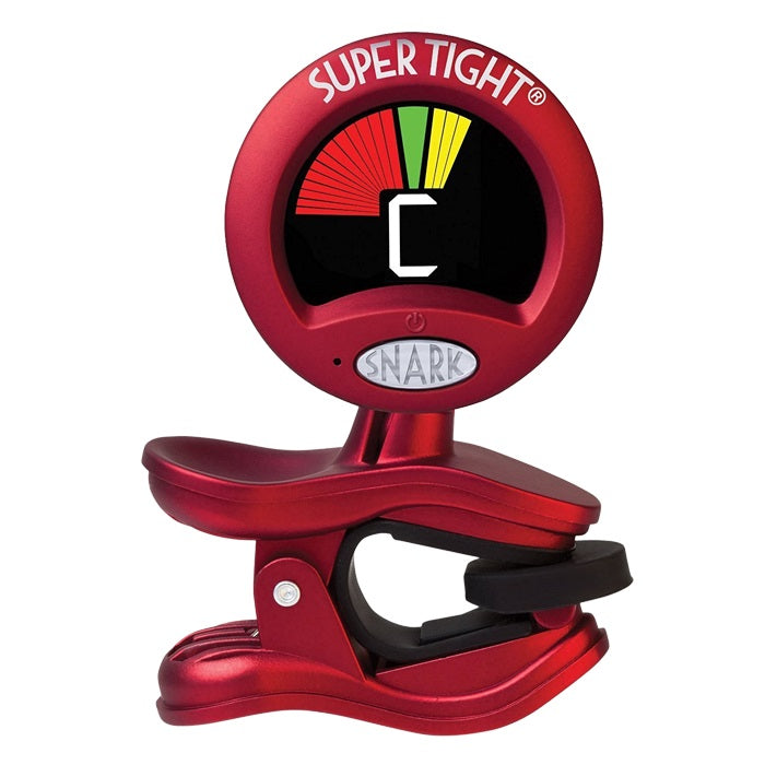 Snark Super Tight Clip-On Tuner WST2
