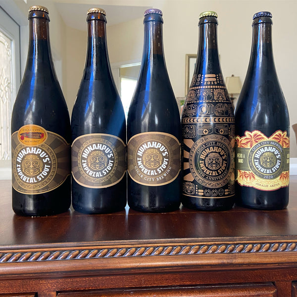 5_Year_Hunahpus_Imperial_Stout_Vertical