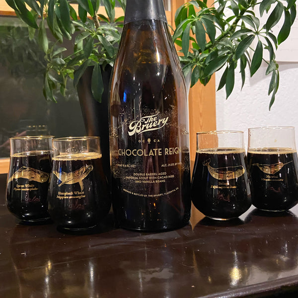 Chocolate_Reign_The_Bruery