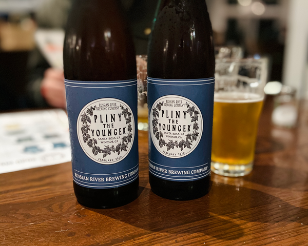 Pliny_The_Younger_Bottle