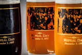 Glass 9: Repeal Day (Shipping Included)