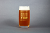 Glass 18: Konami Code - Small Batch Glassware