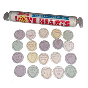 PICK - Love Lollies