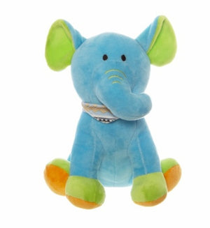 TEDDY - Elle Elephant
