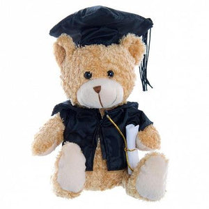 TEDDY - Graduation Teddy