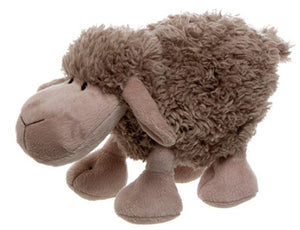 TEDDY - Simon Sheep | Brown