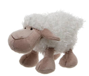 TEDDY - Simon Sheep | White