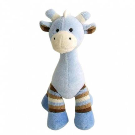 Thomas Giraffe | Blue