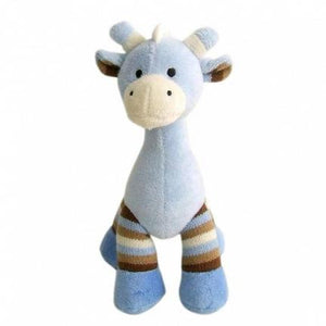 TEDDY - Thomas Giraffe | Blue