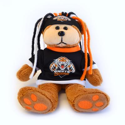TEDDY - West Tigers Fanatic