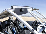 Assault Industries UTV Sun Visors (Set of 2)