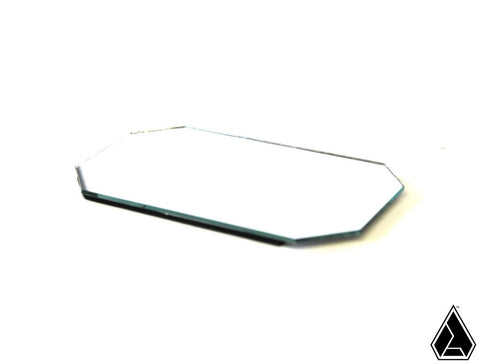Assault Industries Stealth / Combat Series Mirror Glass Replacement